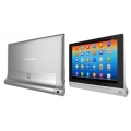 "LENOVO Yoga Tablet 2 (10"")"
