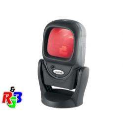 Баркод скенер Symbol LS9208 USB лазерен