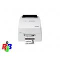 Етикиращ  принтер PRIMERA LX200e