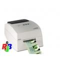 Етикиращ принтер PRIMERA LX400e