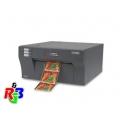 Етикиращ  принтер PRIMERA LX900e