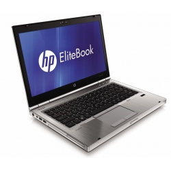 Лаптоп Hp EliteBook 8540p