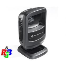 Баркод скенер Symbol DS9208 USB лазерен