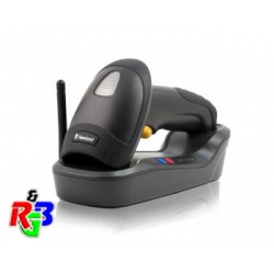 Баркод скенер NEWLAND NLS-HR1550-3Е