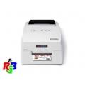 Етикиращ  принтер  PRIMERA PX450E