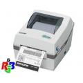 Етикиращ принтер SAMSUNG SLP-D420