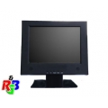 "МОНИТОР 10"" LCD TFT/Touch Screen/"