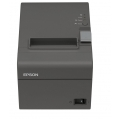 ПОС принтер Елтрейд TM-Т20  RS/USB