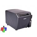 ПОС принтер Еликом TP801