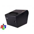 ПОС принтер Еликом TP806