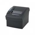 Тремол ПОС принтер EP80250