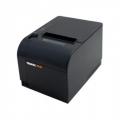 Фискален принтер Тремол FP21