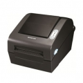 Етикиращ принтер Тремол BIXOLON SLP-D420