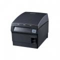 Тремол ПОС принтер BIXOLON SRP-F310