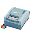Фискален принтер Тремол FP01