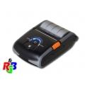 Фискален принтер Тремол FP07-KL