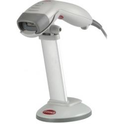 Баркод скенер Zebex Z-3052 2D Laser