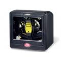 Баркод скенер Zebex Z-5190  лазерен