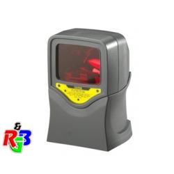 Баркод скенер Zebex Z-6010  лазерен