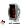 Баркод скенер Zebex Z-6070  лазерен
