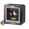 Баркод скенер Zebex Z-6082  лазерен