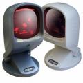 Баркод скенер Zebex Z-6170  лазерен