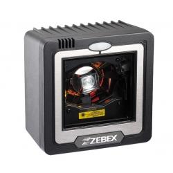 Баркод скенер Zebex Z-6182  лазерен