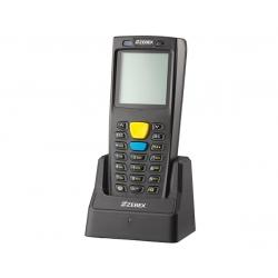 Баркод скенер Zebex Z-9000