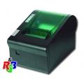 Фискален принтер Тремол FP05-KL