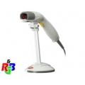 Баркод скенер Zebex Z-3151HS лазерен, USB