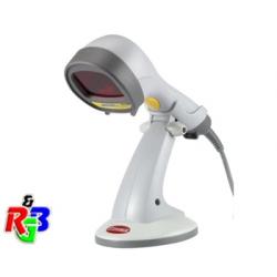 Баркод скенер Zebex Z-3060 USB лазерен